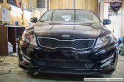 Kia_Optima_pos_02