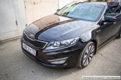 Kia_Optima_pos_10