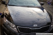 Kia_Optima_pos_14