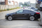 Kia_Optima_pos_25