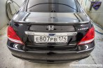 honda_legend_2abr_01