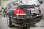 honda_legend_2abr_06