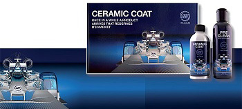 Williams F1 CC